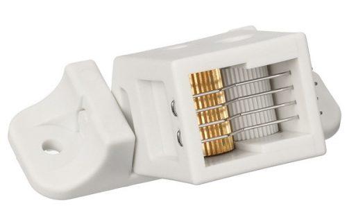 Cord-Lock-for-Roman-Austrian-Shades-Large_1